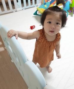 yunnaeun01
